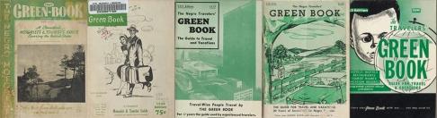 greenbooks_banner